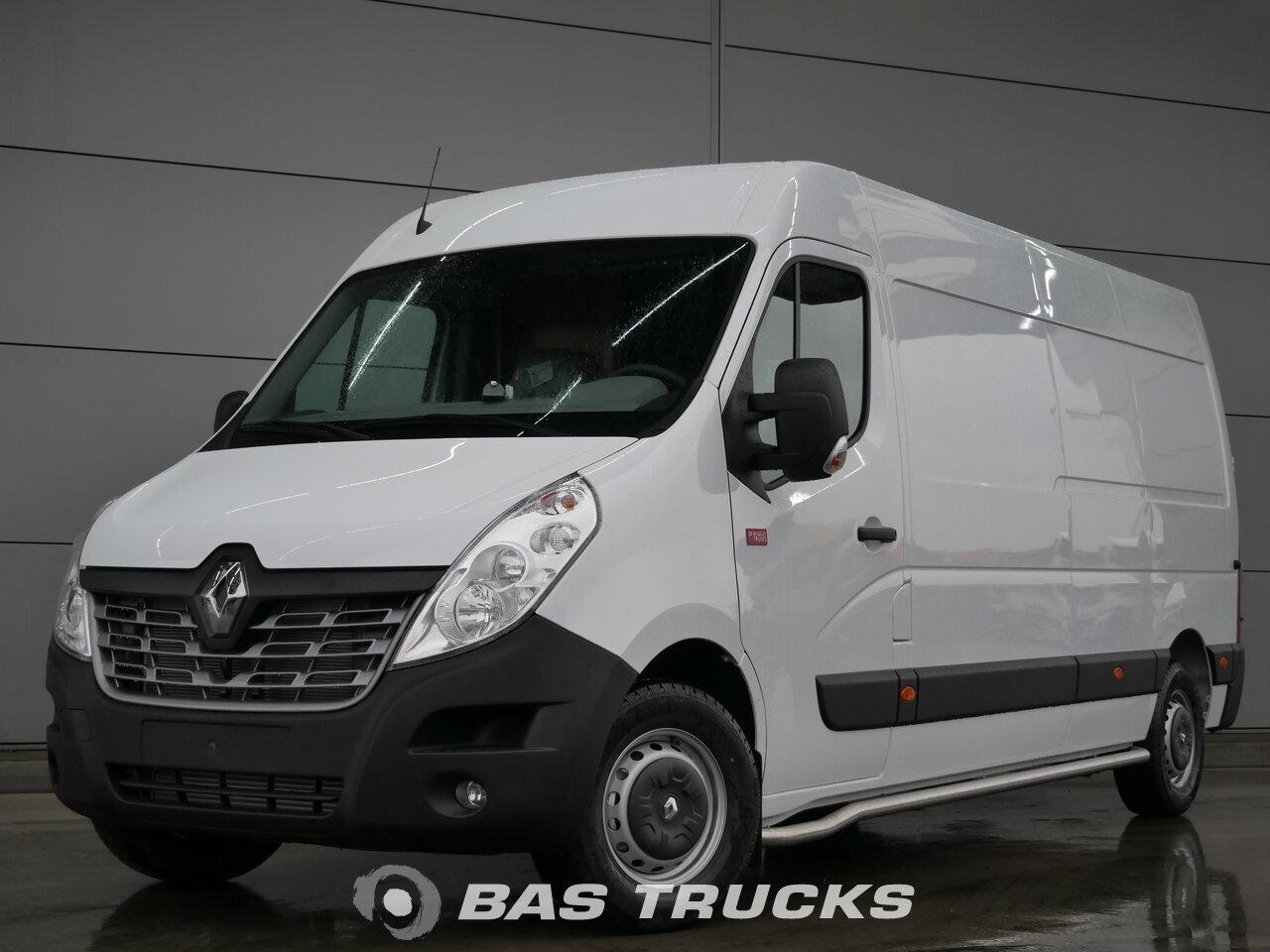 renault master light commercial vehicle 21900 bas vans. Black Bedroom Furniture Sets. Home Design Ideas
