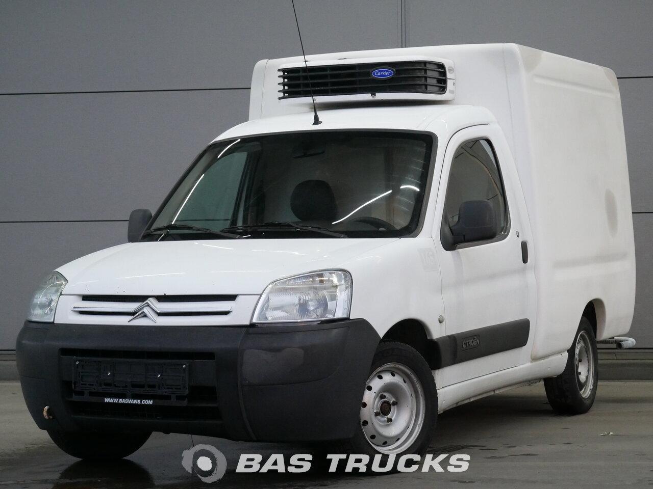 citro n berlingo light commercial vehicle u20ac3400 bas vans rh basvans com Operators Manual User Manual PDF