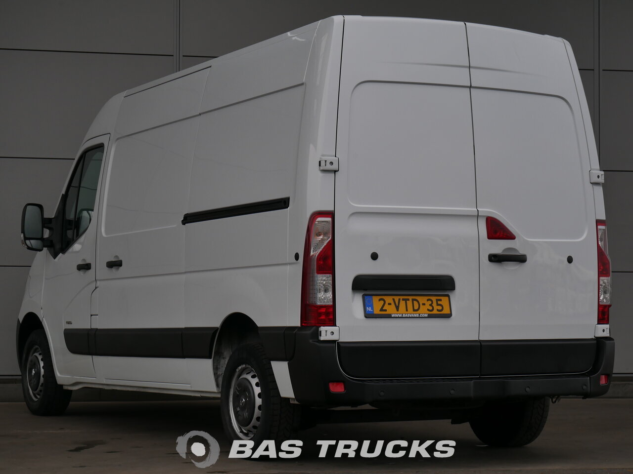 opel movano light commercial vehicle euro norm 0 8900 bas vans. Black Bedroom Furniture Sets. Home Design Ideas