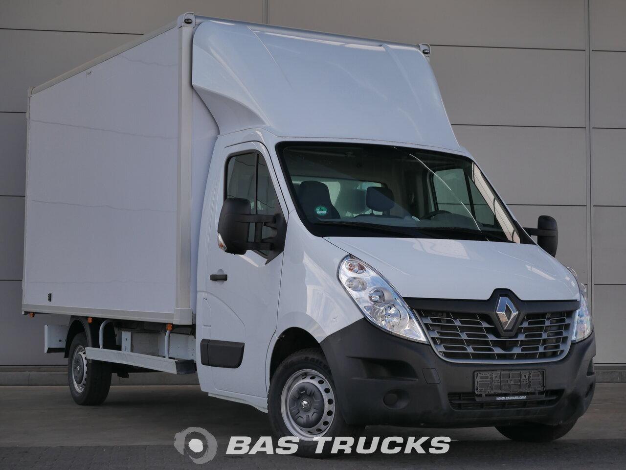 renault master light commercial vehicle bas vans. Black Bedroom Furniture Sets. Home Design Ideas