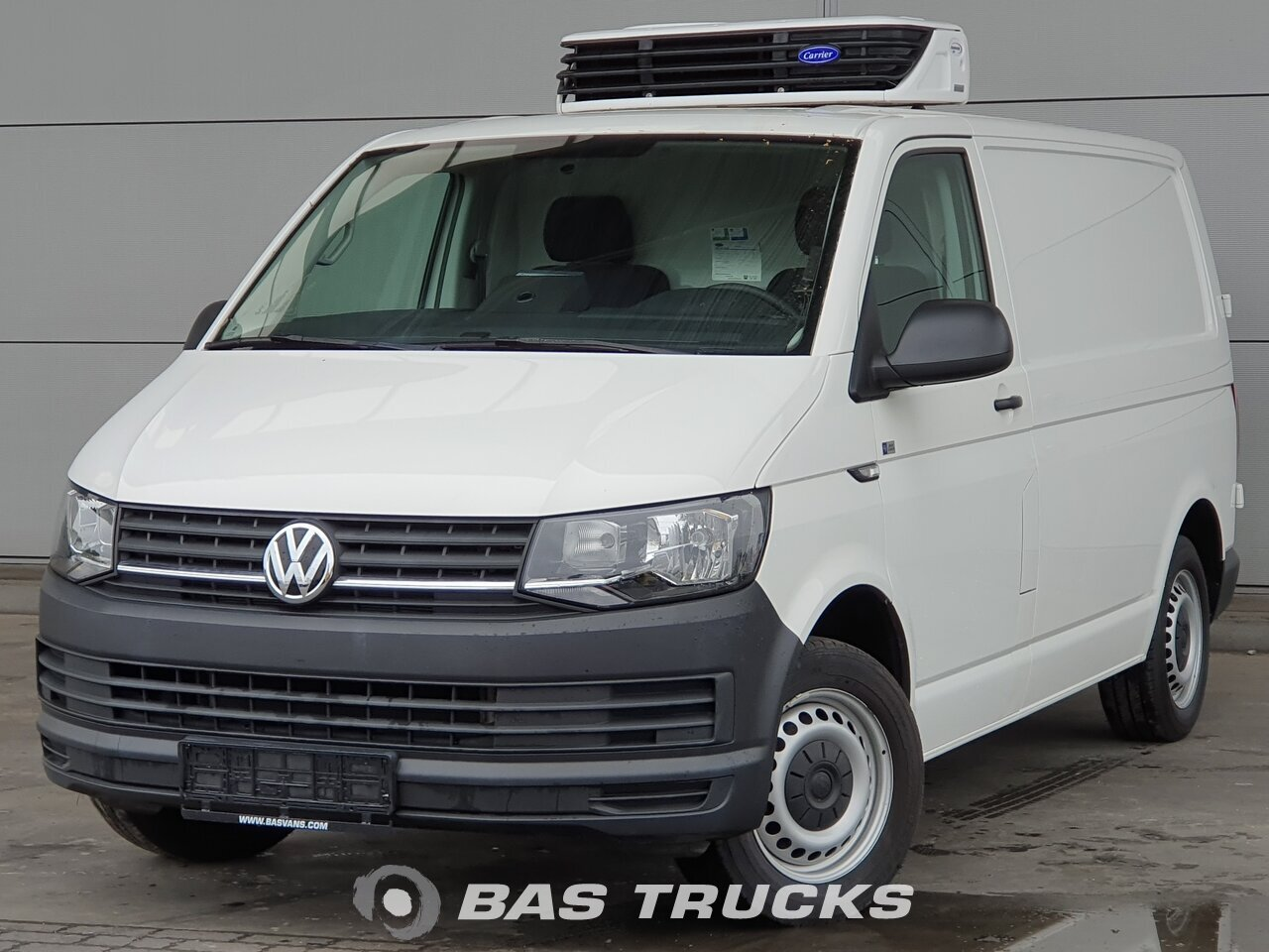 quite nice 100% high quality great look For sale at BAS Vans: Volkswagen Transporter 07/2017